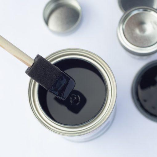 chalkboard-paint-on-a-foam-brush-pop-shop-america_square
