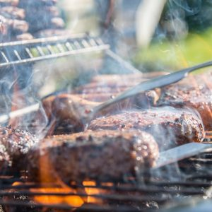 cooking-steaks-on-the-grill-simple-garlic-steak-marinade-recipe_square