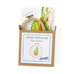 cross-stitch-kit-with-cactus-diy-pop-shop-america_square