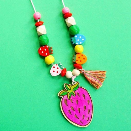 diy-kit-strawberry-necklace-jewelry-supplies-pop-shop-america_square