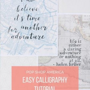 easy-calligraphy-instructions-for-pop-shop-america-arts-and-crafts-subscription