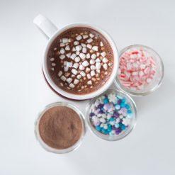 final-hot-chocolate-mix-recipes-in-mason-jars_square