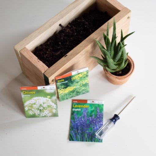 finished-garden-herb-planter-box-diy-tutorial-pop-shop-america_square