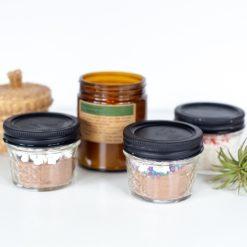 hand-painted-chalkboard-mason-jars-pop-shop-america_square