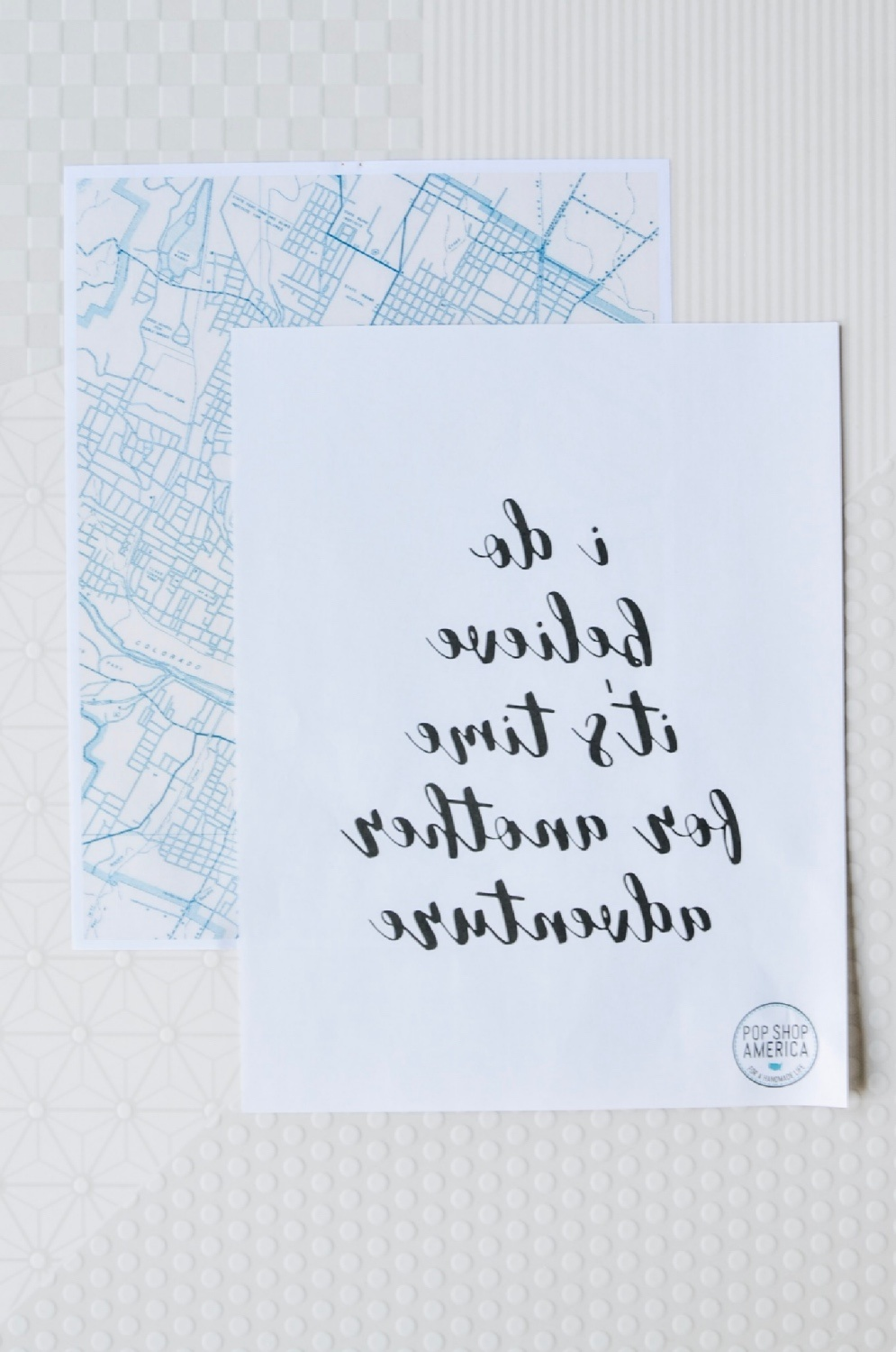 learn easy faux calligraphy with templates pop shop america