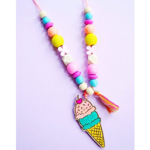 make-your-own-ice-cream-necklace-diy-jewelry-set-square