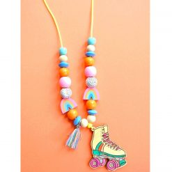 make-your-own-rollerskate-necklace-jewelry-supply-kit_square