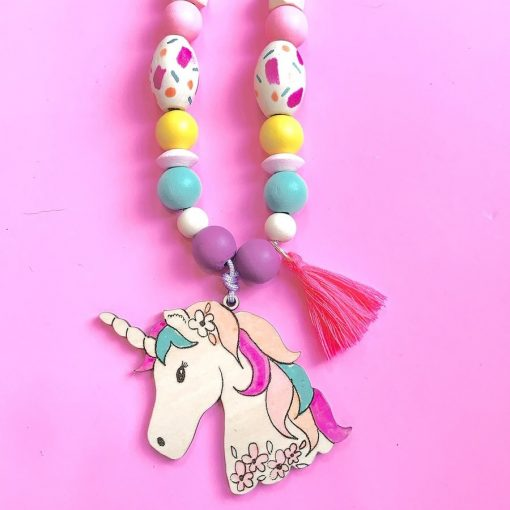 make-your-own-unicorn-beaded-necklace-diy-kit_square
