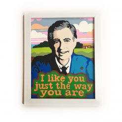 mister-rogers-paint-by-numbers-art-supplies-scaled_square