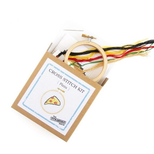 pizza-slice-embroidery-kit-craft-supplies-shopping-pop-shop-america_square
