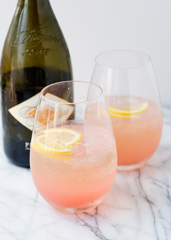 rhubarb-fizz_cocktail by baked bree blog