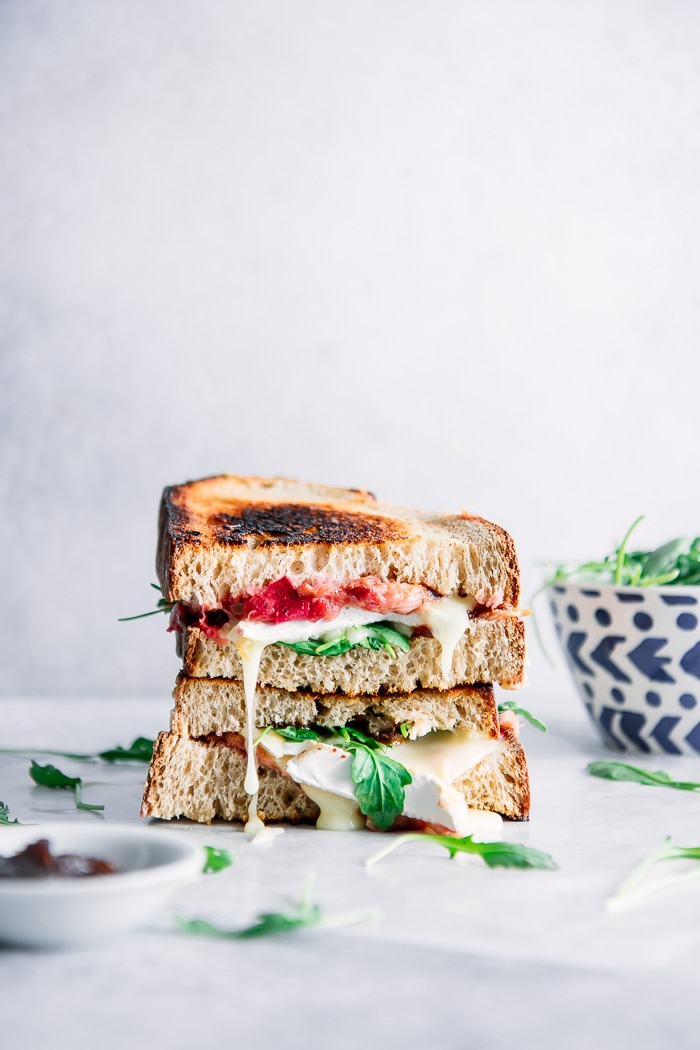 roasted-rhubarb-brie-sandwich-fork-in-the-road-blog