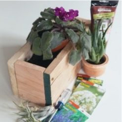 see-inside-the-april-craft-in-style-subscription-box_small-tiny-web_square