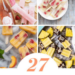 27 popsicles with alcohol recipes pop shop america