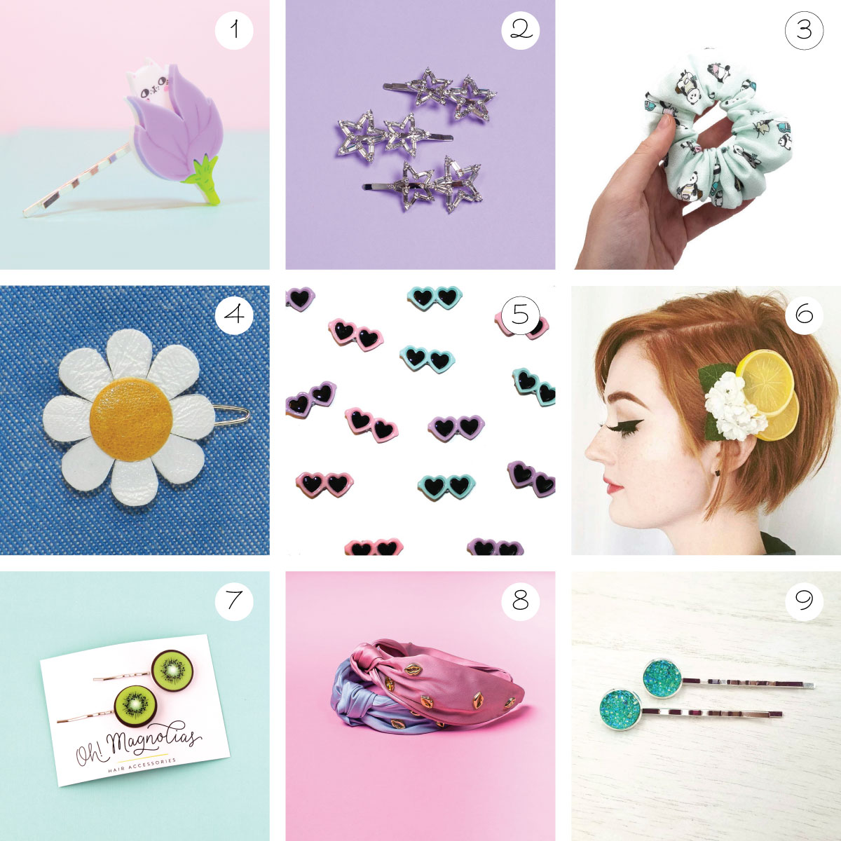 Etsy-Hair-Clip-Round-Up-9-Favorite-Pop-Shop-America-Blog