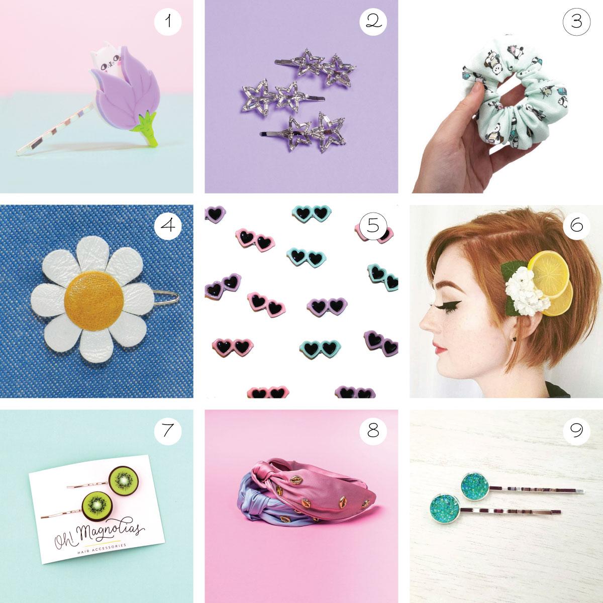 Etsy-Hair-Clip-Round-Up-9-Favorite-Pop-Shop-America-Blog