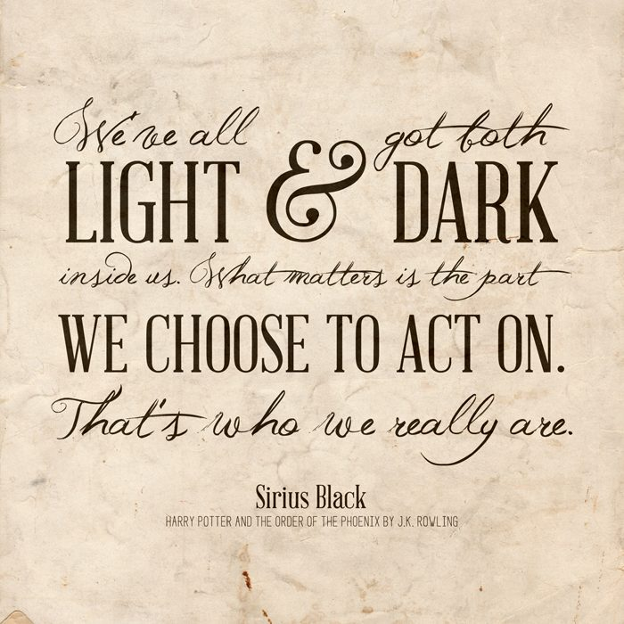 TCMTSCC-HarryPotter-Quote-Printable-Preview-1