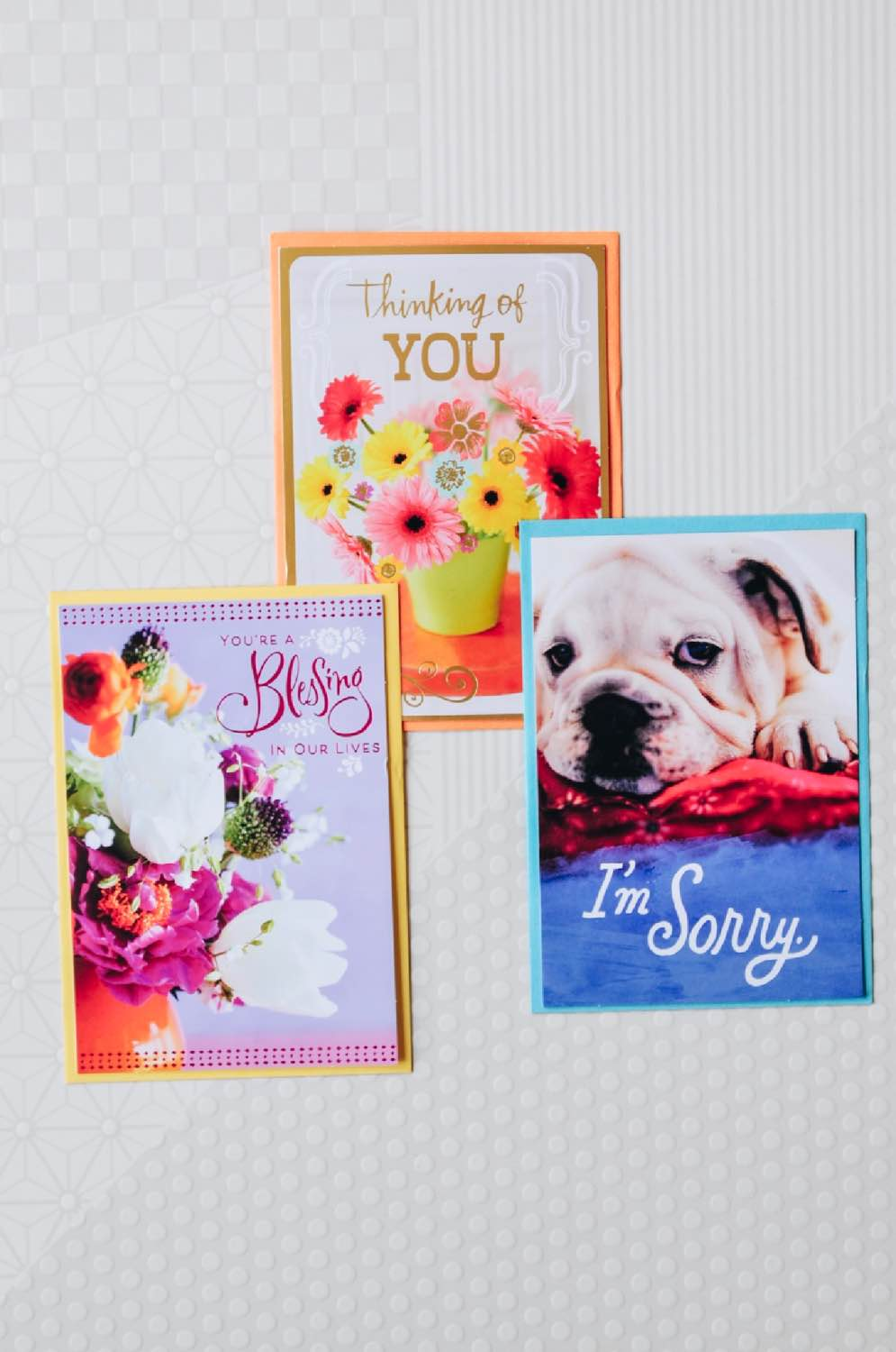 hallmark greeting cards from dollar tree pop shop america