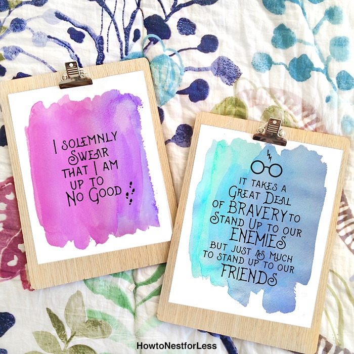 harry-potter-quote-printables