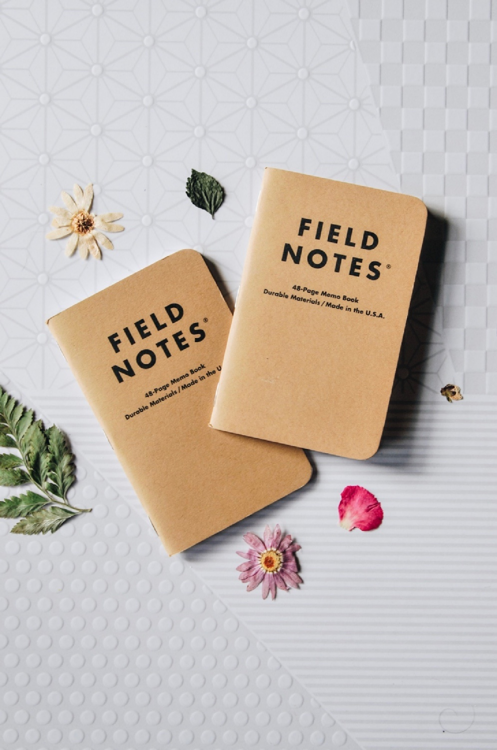 how to make a summer journal with writing prompts pop shop america