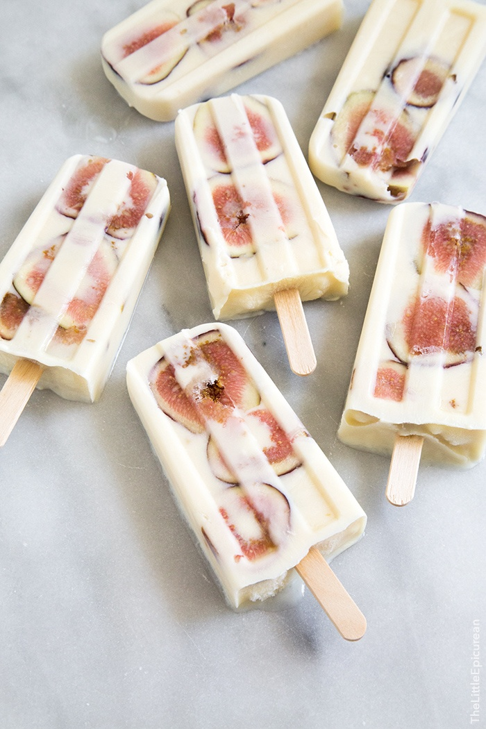 whiskey-yogurt-fig-popsicles-1