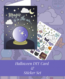 Halloween-Card-and-Sticker-Set-Pop-Shop-America