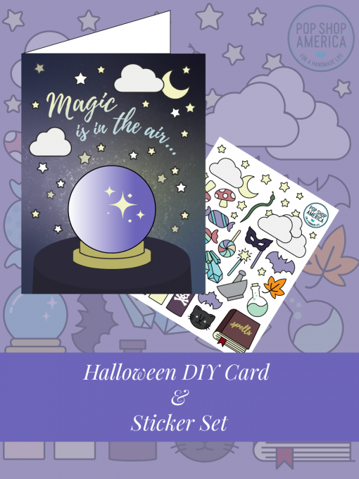 Halloween-Card-and-Sticker-Set-Pop-Shop-America