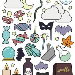 Halloween-sticker-sheet-free-pop-shop-america