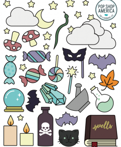 Halloween-sticker-sheet-free-pop-shop-america