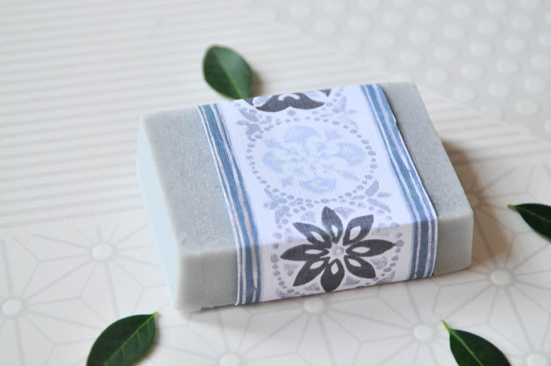handmade soap packaging ideas diy pop shop america