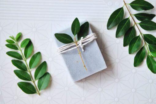 ways to package handmade soap diy pop shop america