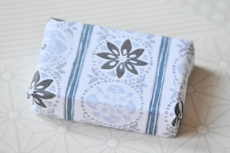 wrap soap in cardstock diy pop shop america