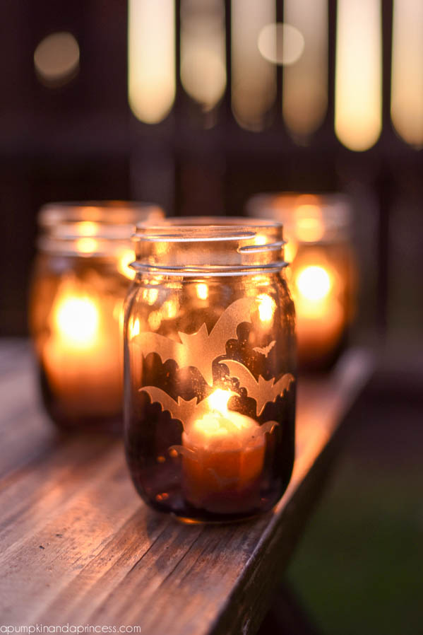 Halloween-Mason-Jar-Luminaries