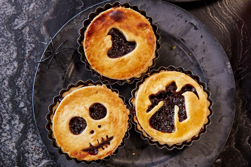 Halloween-pie-recipe-sally-blog