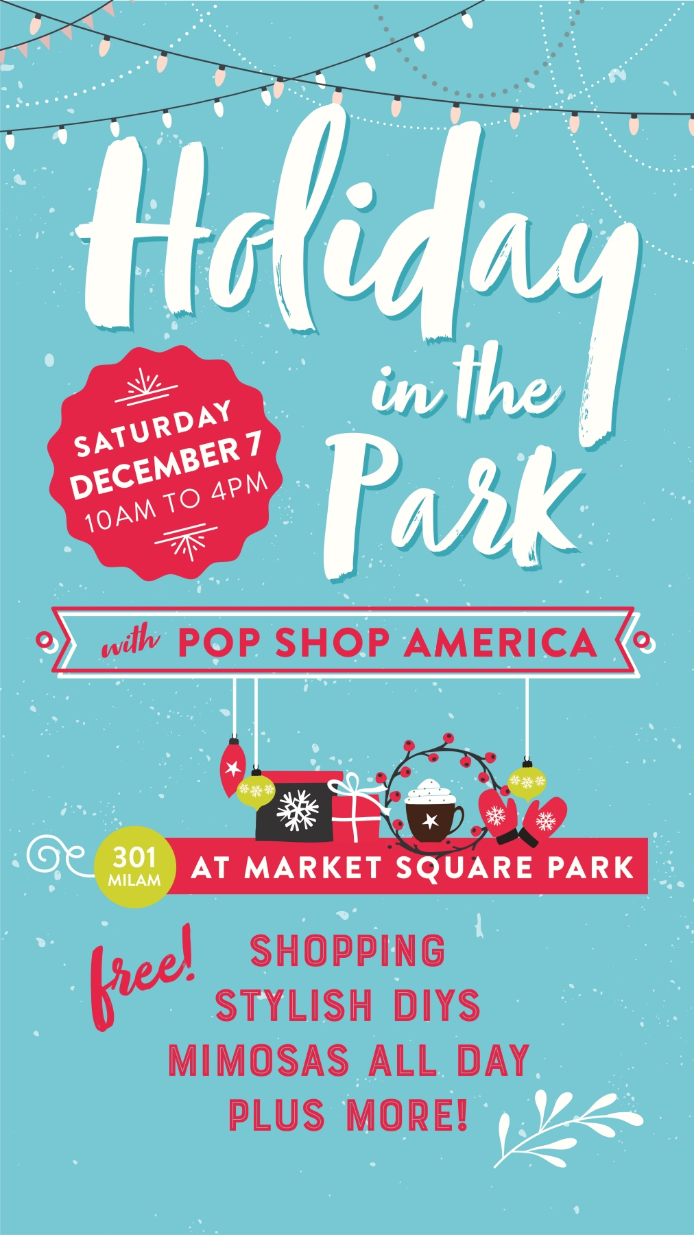 Holiday-in-the-Park-Pop-Up-Pop-Shop-America_web