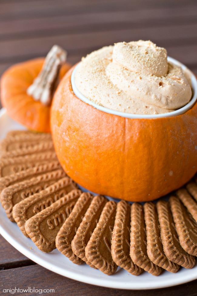 Pumpkin-Pie-Cheesecake-Dip-Recipe