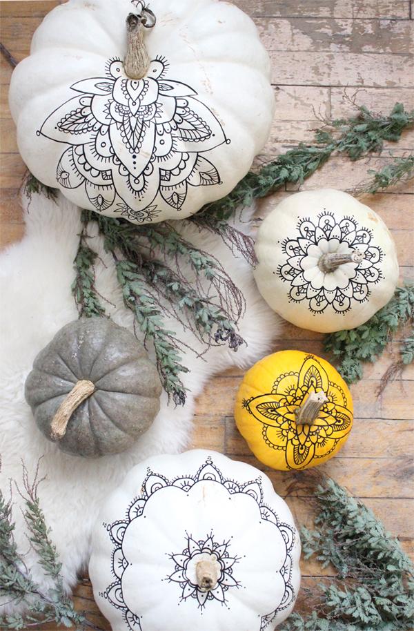 boho-henna-pumpkins-halloween-baba-souk-600