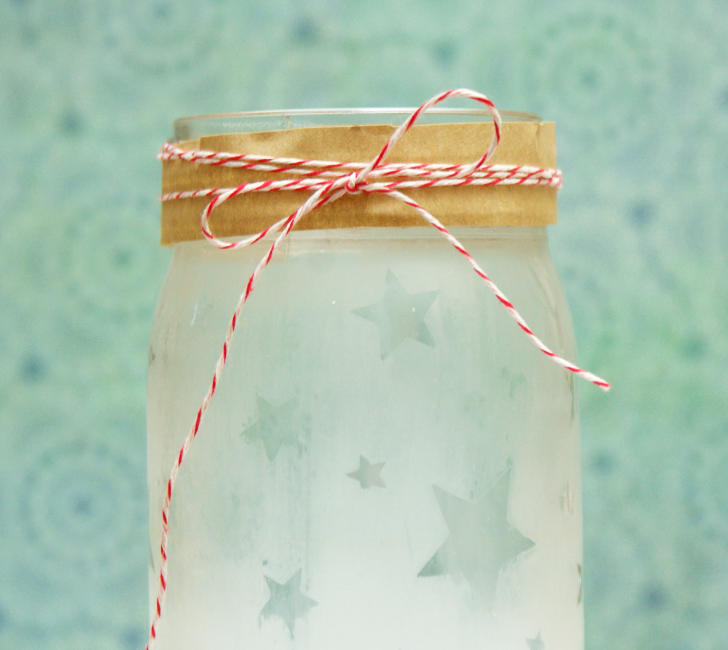 diy-glass-etched-mason-jar-craft-project
