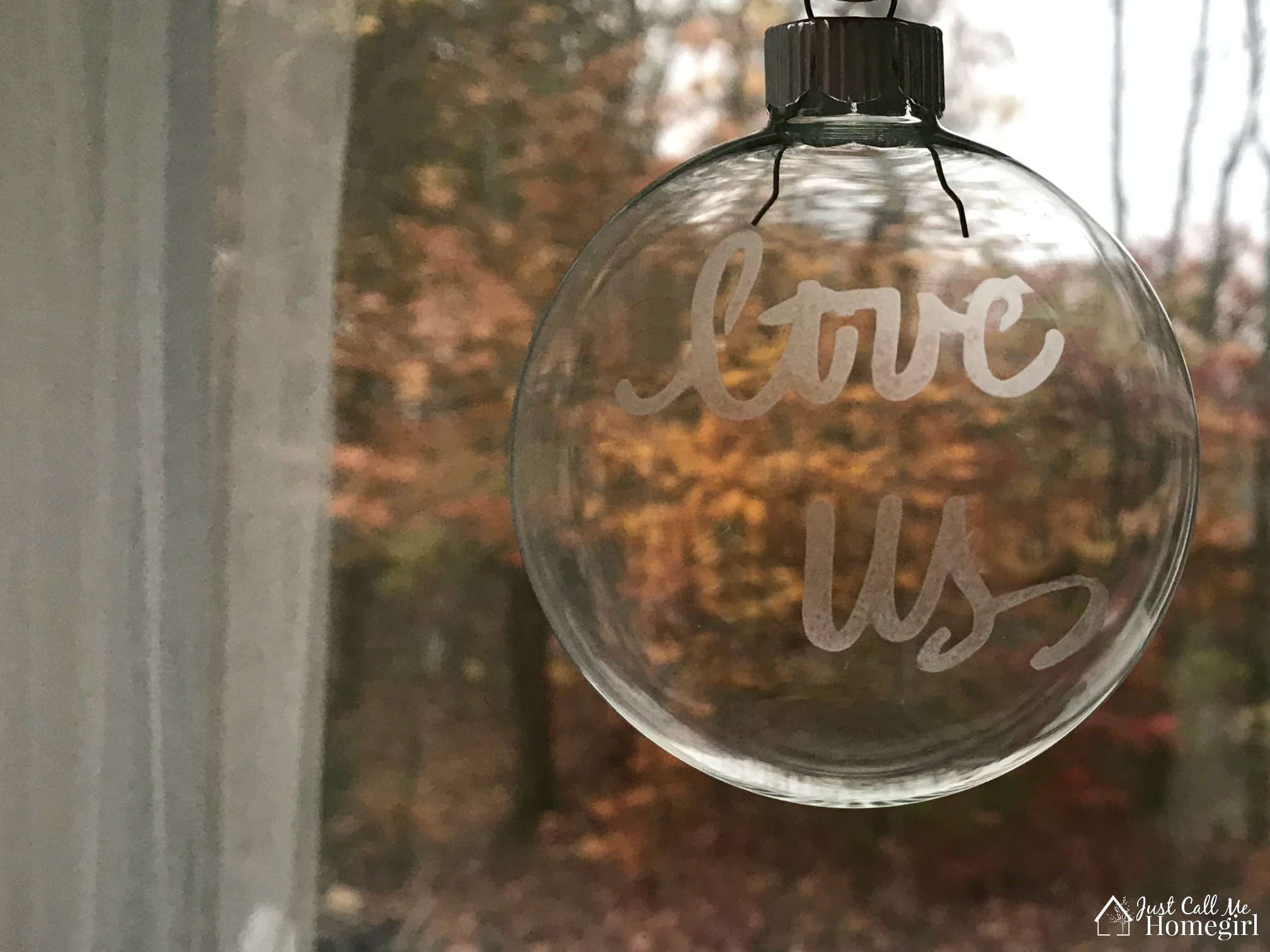 etched-glass-ornament-love-us