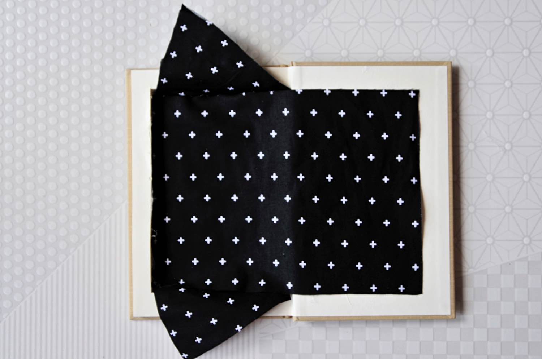 fabric lined purse interior diy pop shop america