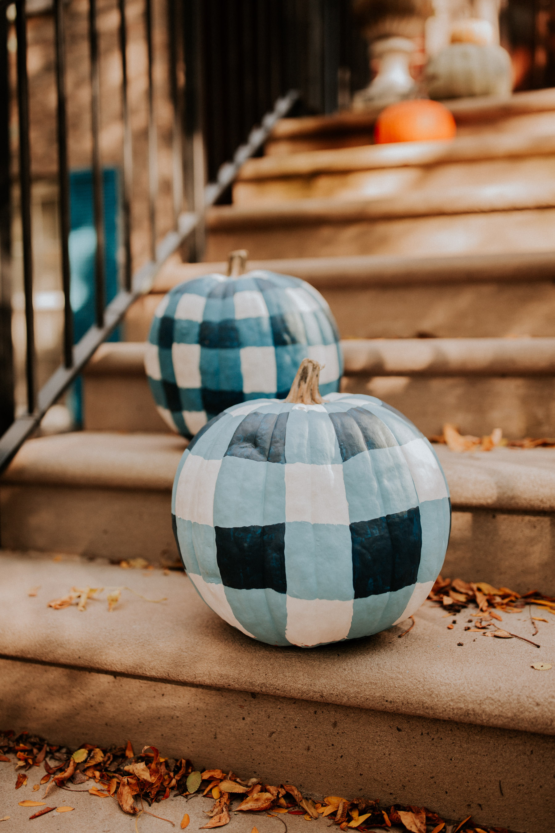 gingham-pumpkins-how-to-kelly-in-the-city
