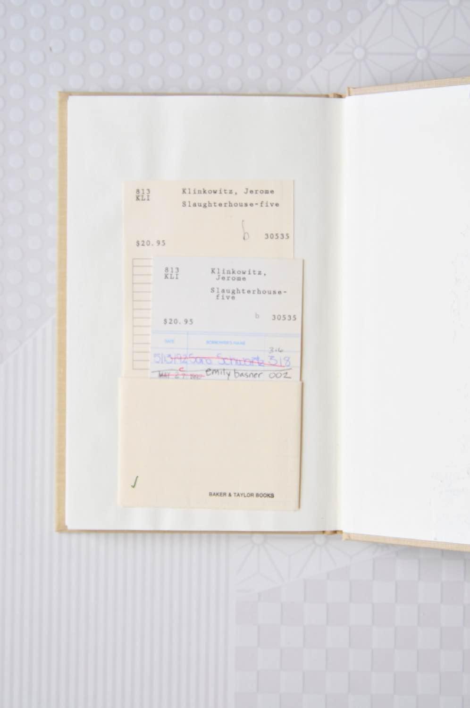 inside the book diy book clutch instructions pop shop america