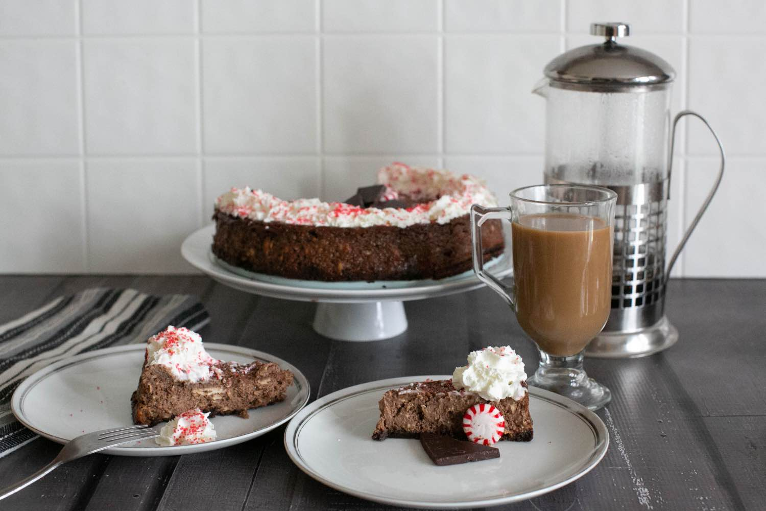 recipe-peppermint-mocha-cheesecake-pop-shop-america