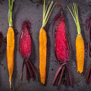 balsamic-roasted-beets-and-carrots-recipe-vegetarian-pop-shop-america_square
