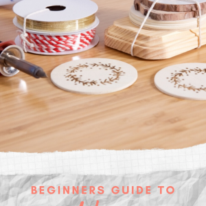 everything you need to know about wood burning diy