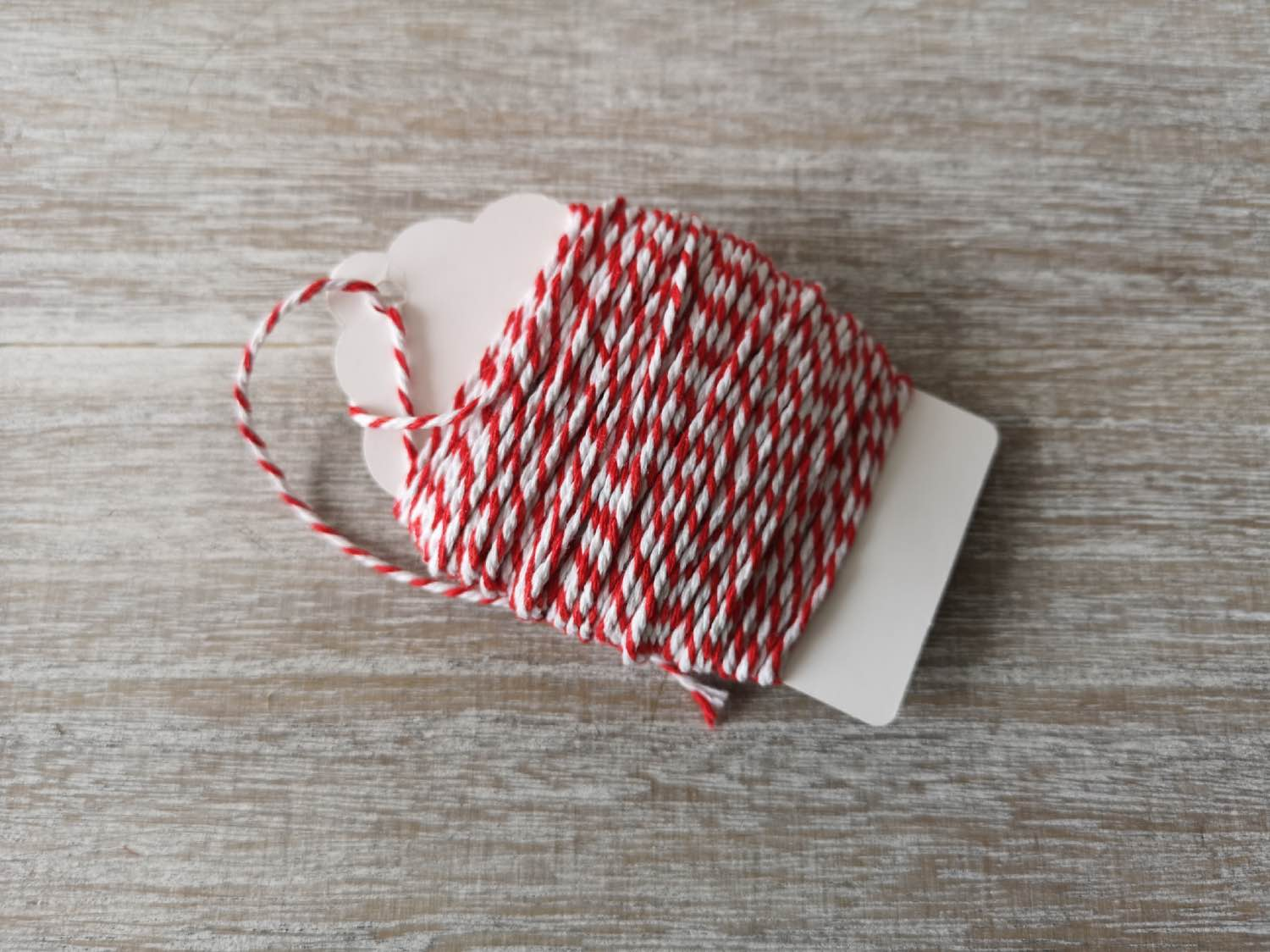 supplies-red-bakers-twine-for-holiday-decoration-diy