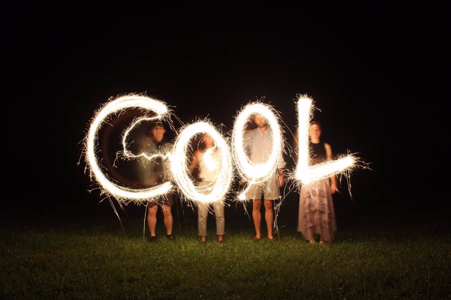 light writing sparkler photo tutorial pop shop america