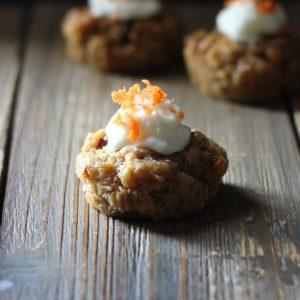 recipe-mini-carrot-cake-cupcakes-pop-shop-america_square