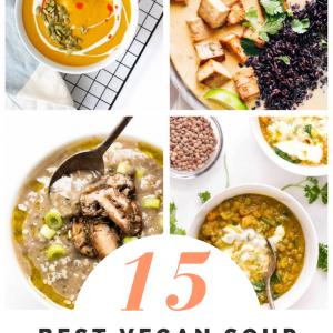 15 best vegan soup recipes pop shop america