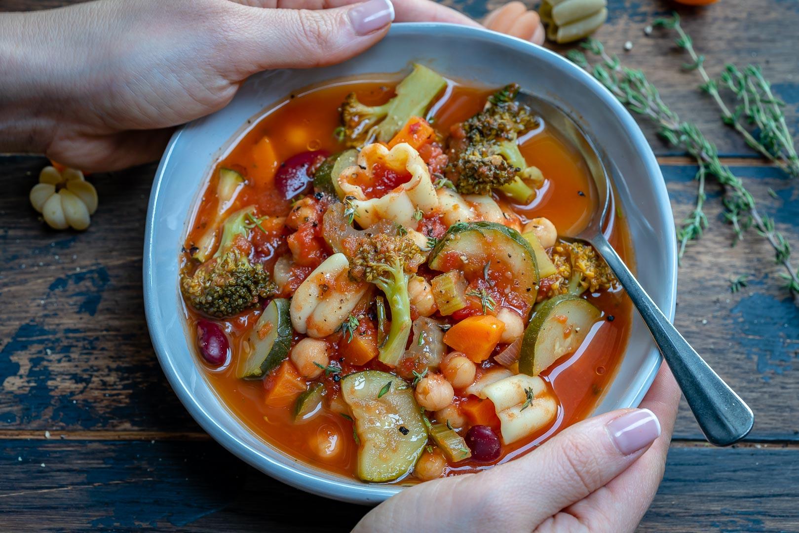 Instant-Pot-Vegan-Minestrone-Soup-Recipe-pop-shop-america